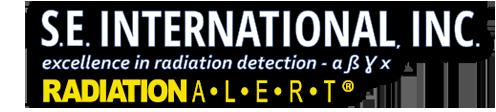 S.E.International